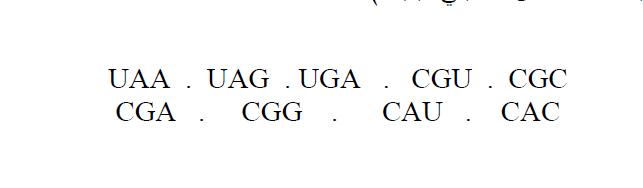 درس تركيب البروتين في مادة العلوم الطبيعية والحياة للسنة الثالثة ثانوي do.php?img=10230